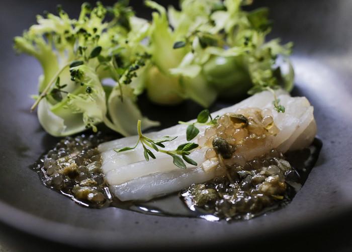 restaurant-rest-gronnegade-kobenhavn-indre-by-7259