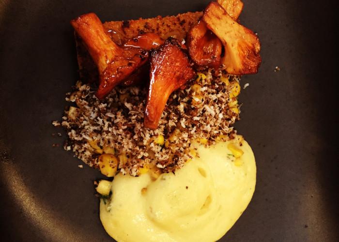 restaurant-rest-gronnegade-kobenhavn-indre-by-5876