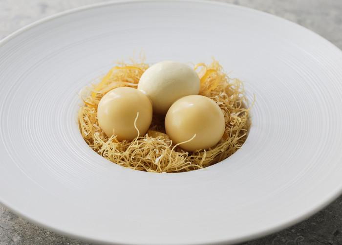 restaurant-rest-gronnegade-kobenhavn-indre-by-7253