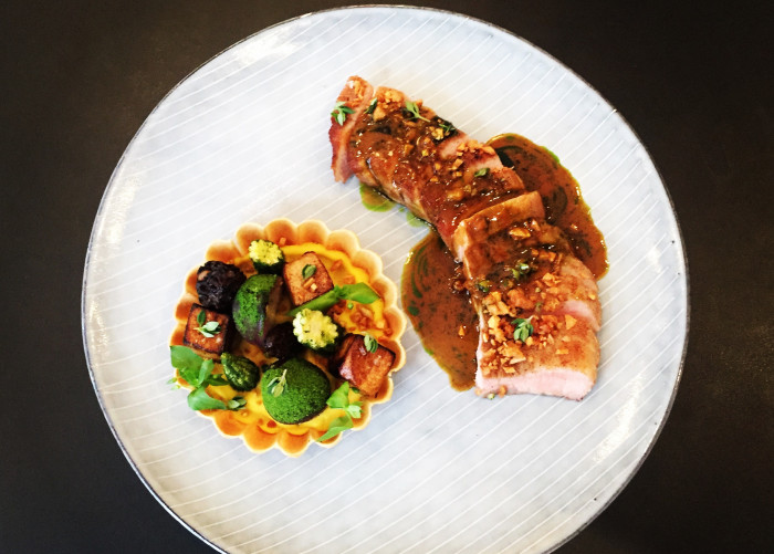 restaurant-rest-gronnegade-kobenhavn-indre-by-5871