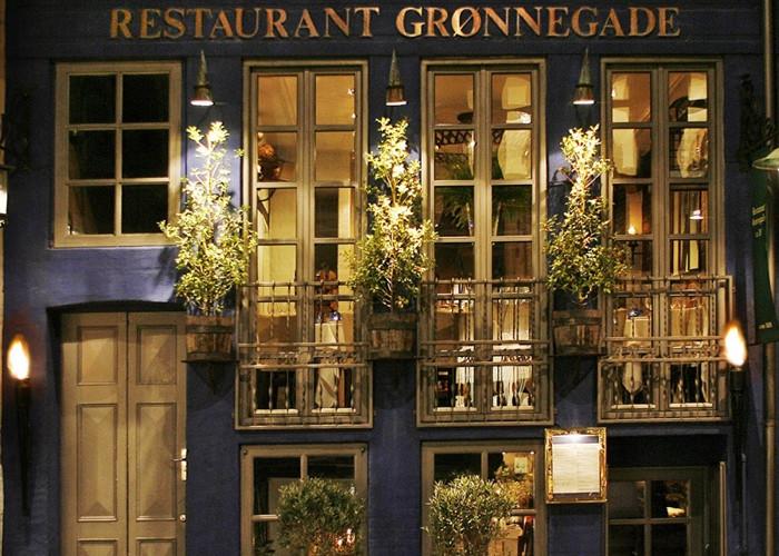restaurant-rest-gronnegade-kobenhavn-indre-by-5875