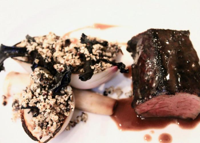restaurant-rest-gronnegade-kobenhavn-indre-by-5208