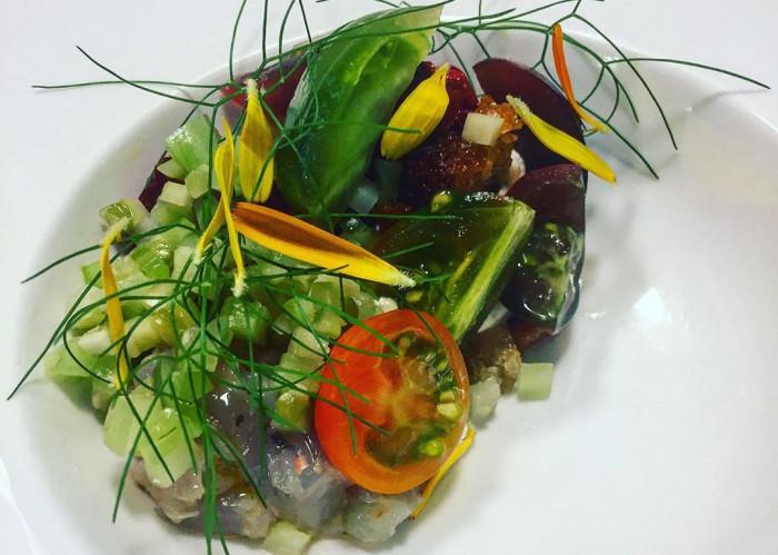 restaurant-56-grader-kobenhavn-christianshavn-8567