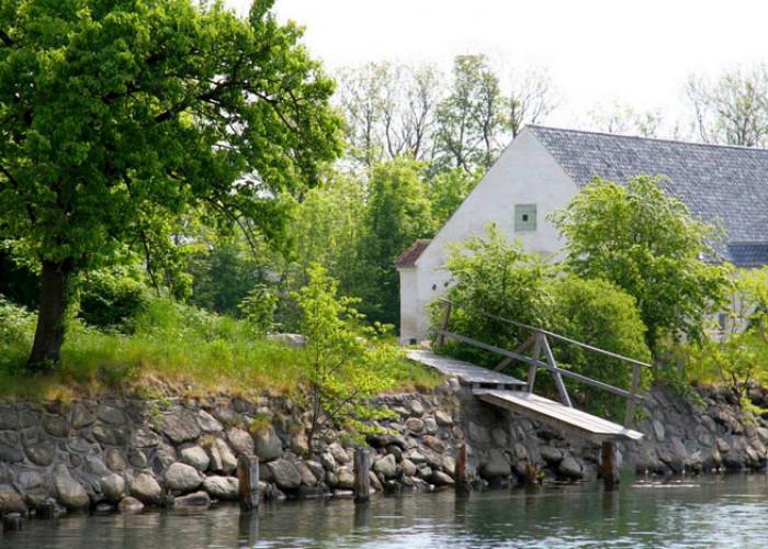 restaurant-56-grader-kobenhavn-christianshavn-4241