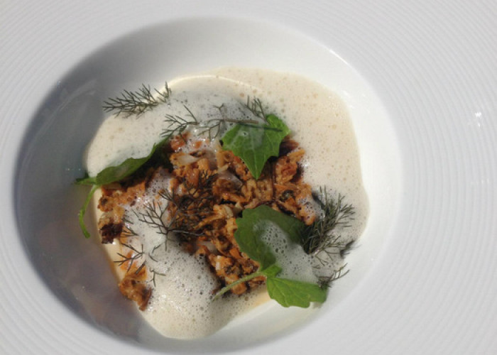 restaurant-56-grader-kobenhavn-christianshavn-4239