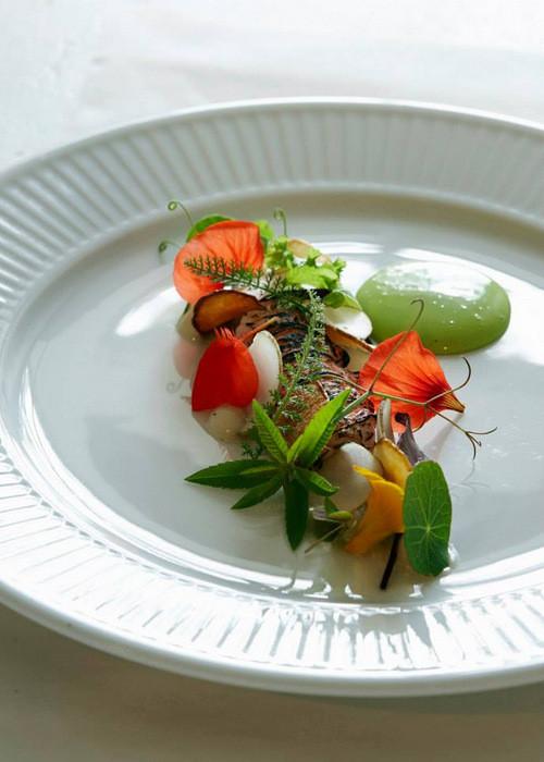 restaurant-56-grader-kobenhavn-christianshavn-4234