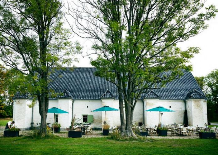 restaurant-56-grader-kobenhavn-christianshavn-4245