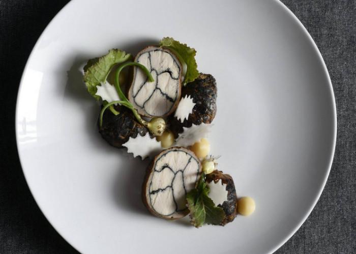 restaurant-56-grader-kobenhavn-christianshavn-4237