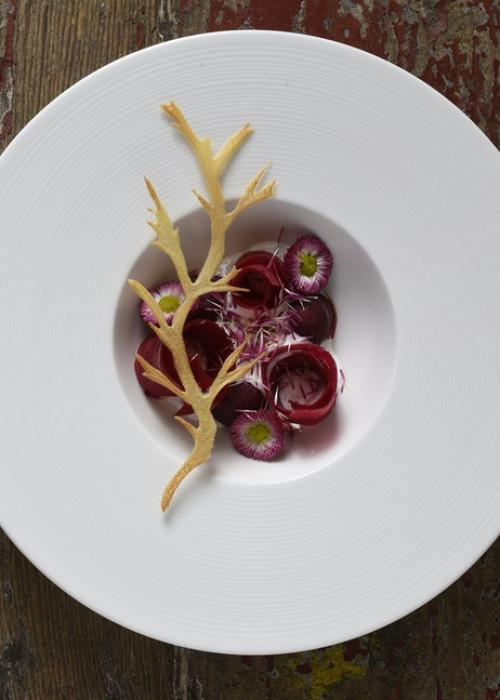 restaurant-56-grader-kobenhavn-christianshavn-4236