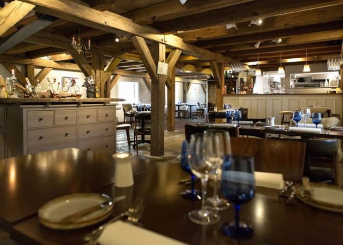 restaurant-56-grader-kobenhavn-christianshavn-4242