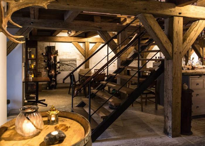 restaurant-56-grader-kobenhavn-christianshavn-4243