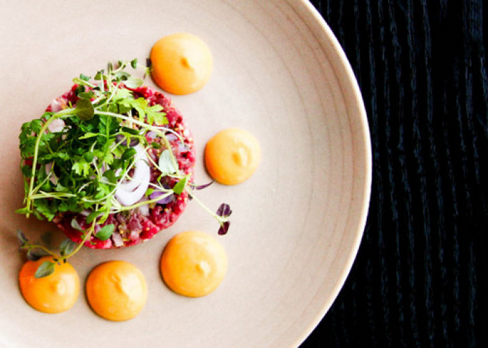 restaurant-8tallet-kobenhavn-amager-4720