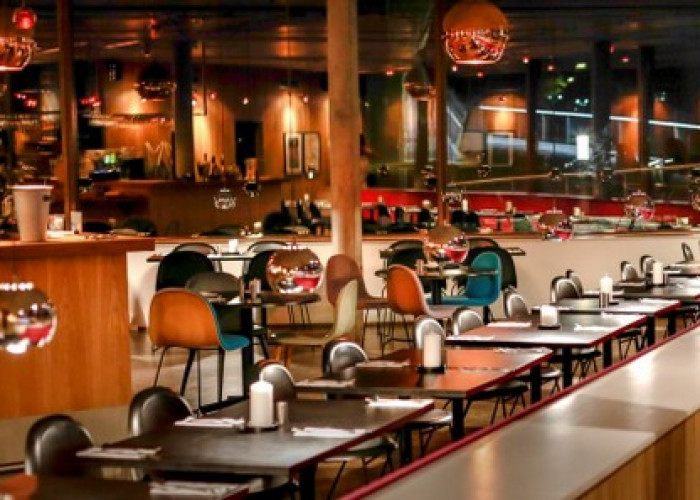restaurant-8tallet-kobenhavn-amager-4731