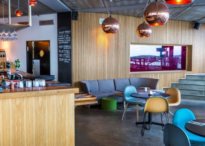 restaurant-8tallet-kobenhavn-amager-4728