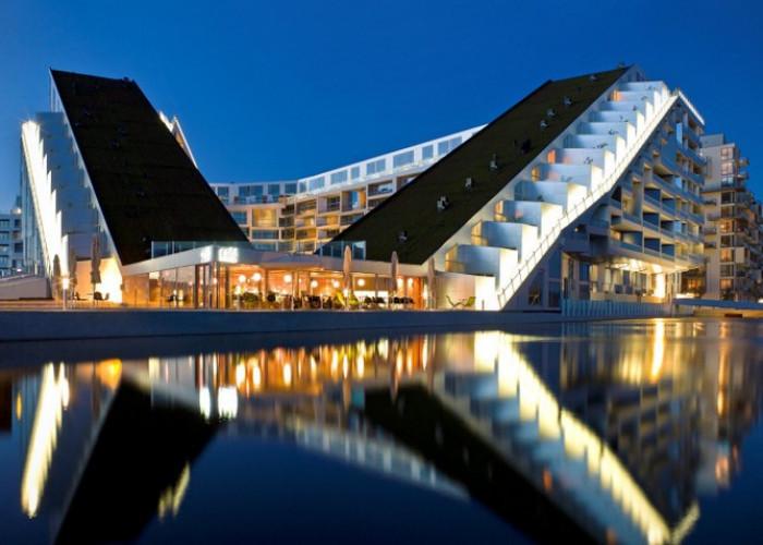 restaurant-8tallet-kobenhavn-amager-4730