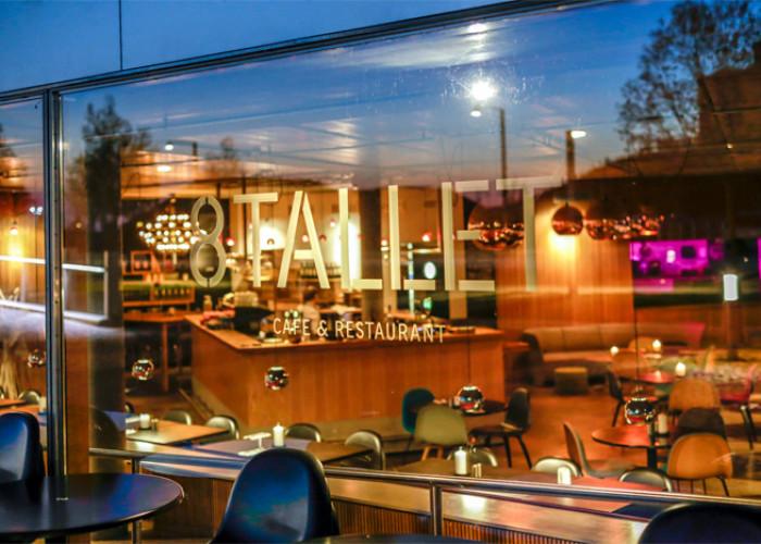 restaurant-8tallet-kobenhavn-amager-4729