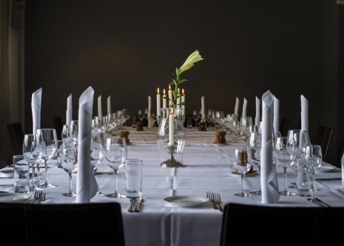 restaurant-artikok-kobenhavn-storkøbenhavn-4743