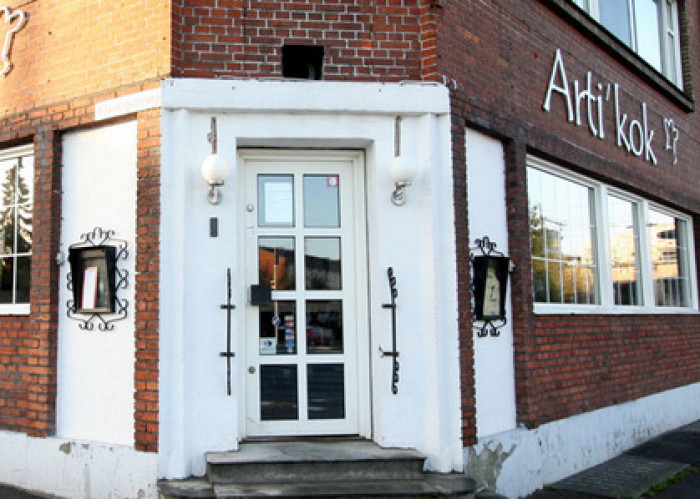 restaurant-artikok-kobenhavn-storkøbenhavn-4744