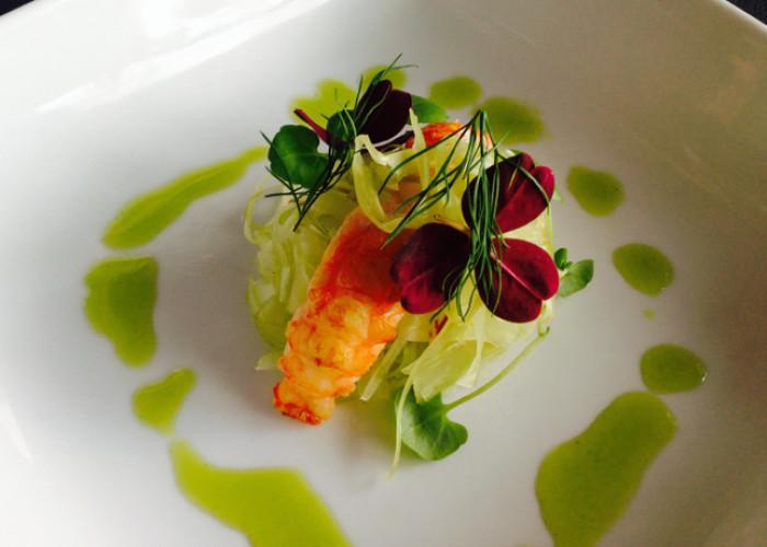 restaurant-artikok-kobenhavn-storkøbenhavn-4736