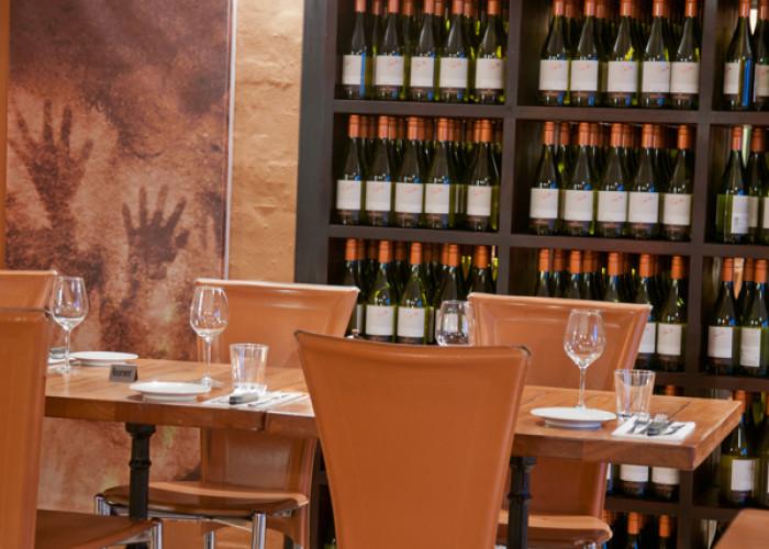 restaurant-asador-kobenhavn-christianshavn-4252