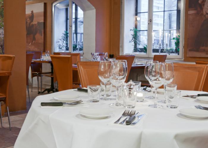 restaurant-asador-kobenhavn-christianshavn-4251