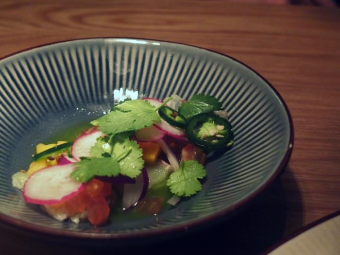 restaurant-barburrito-kobenhavn-indre-by-7