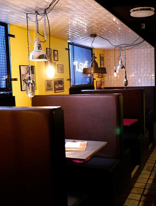 restaurant-barburrito-kobenhavn-indre-by-8