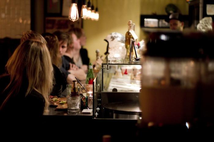 restaurant-barburrito-kobenhavn-indre-by-10.jpg