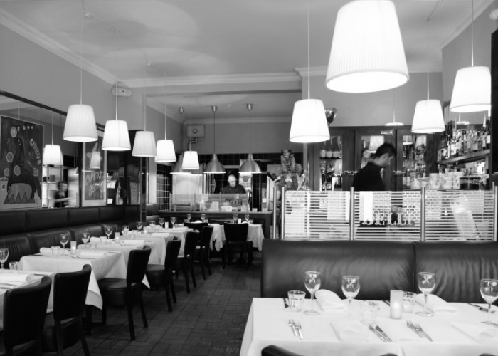 restaurant-brasserie-belli-aarhus-midtbyen-4844