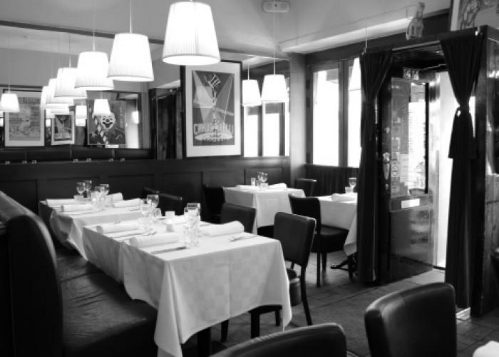 restaurant-brasserie-belli-aarhus-midtbyen-4843