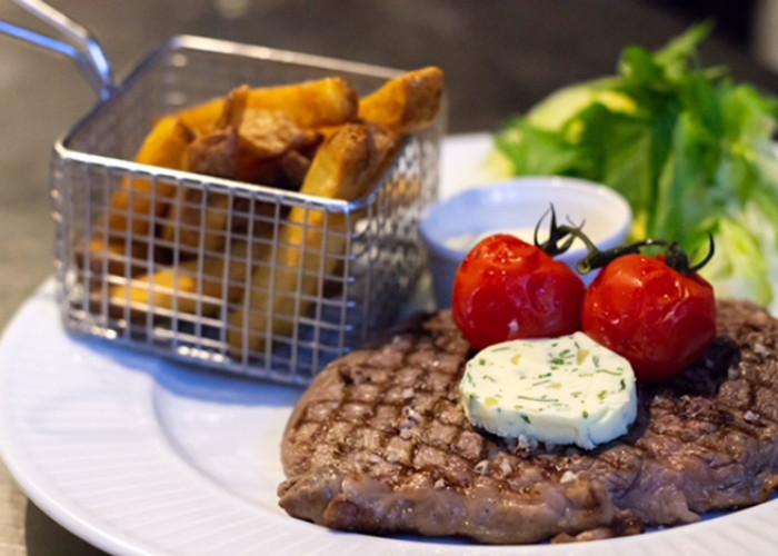 restaurant-brasserie-belli-aarhus-midtbyen-4839
