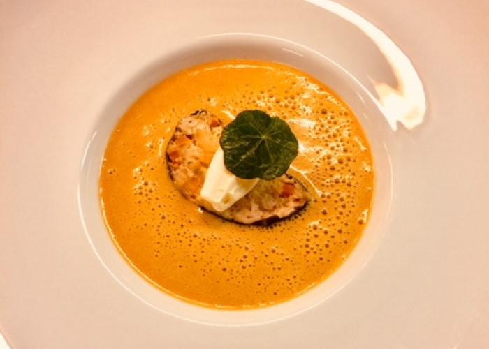 restaurant-brasserie-belli-aarhus-midtbyen-4836