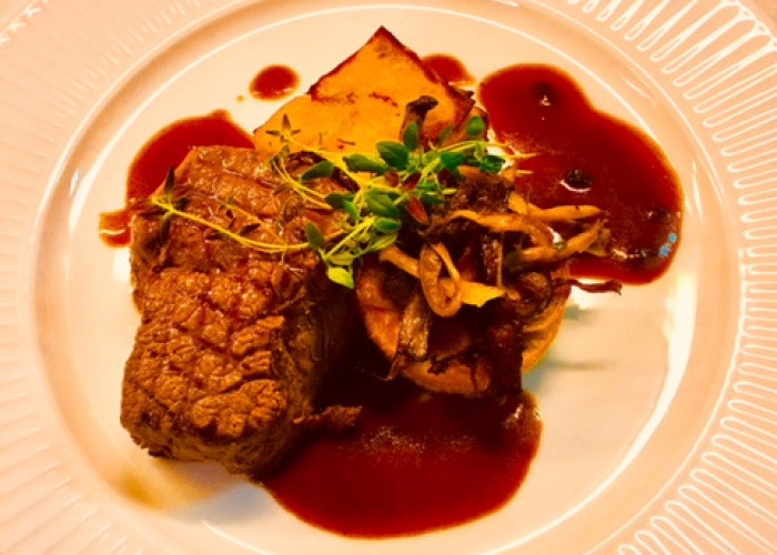 restaurant-brasserie-belli-aarhus-midtbyen-4837