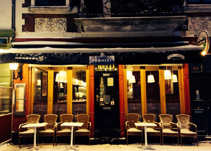 restaurant-brasserie-belli-aarhus-midtbyen-4842