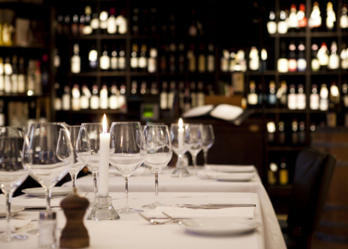 restaurant-casa-dantino-kobenhavn-indre-by-4284