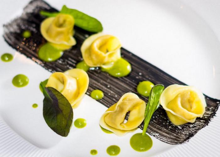 restaurant-casa-dantino-kobenhavn-indre-by-4279