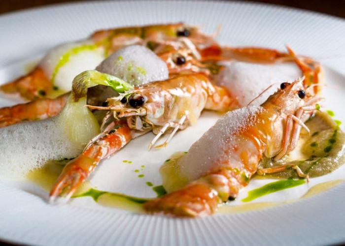 restaurant-casa-dantino-kobenhavn-indre-by-4274