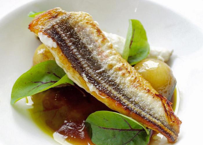 restaurant-casa-dantino-kobenhavn-indre-by-4276