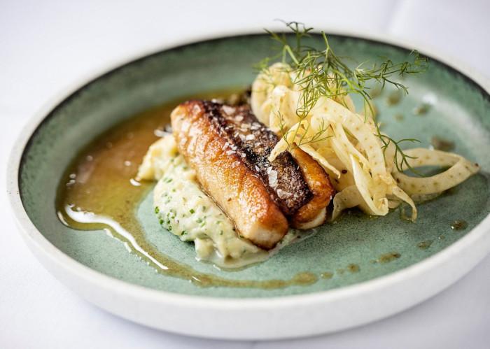 restaurant-dauphine-aarhus-midtbyen-7446