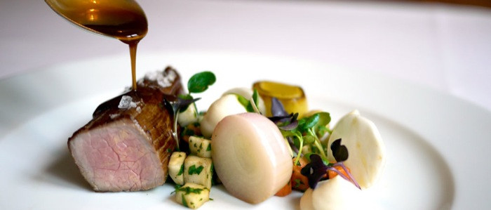 restaurant-dauphine-aarhus-midtby-14