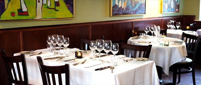 restaurant-dauphine-aarhus-midtbyen-3