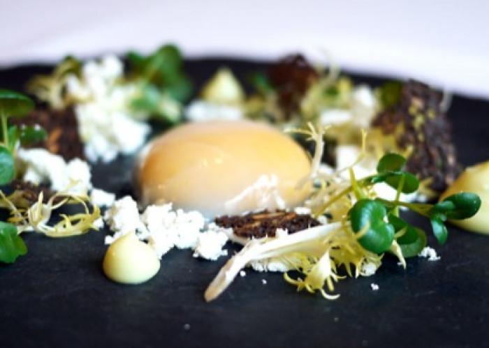 restaurant-dauphine-aarhus-midtbyen-4