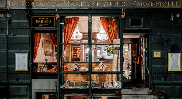 restaurant-fabios-paparazzi-kobenhavn-indre-by-18