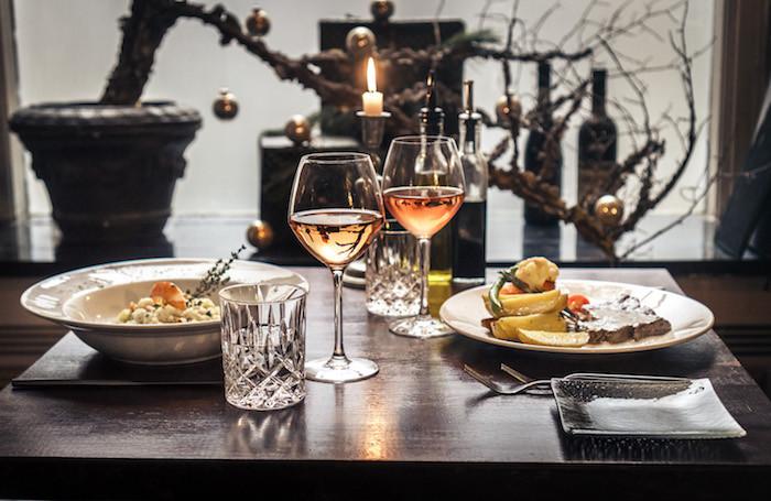 restaurant-fabios-paparazzi-kobenhavn-indre-by-15