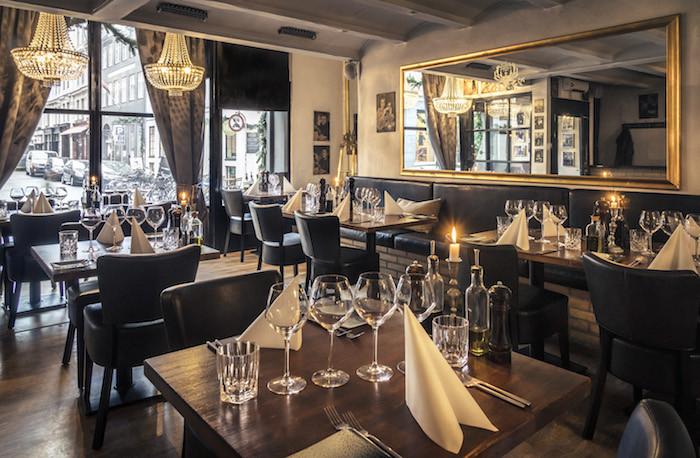 restaurant-fabios-paparazzi-kobenhavn-indre-by-14