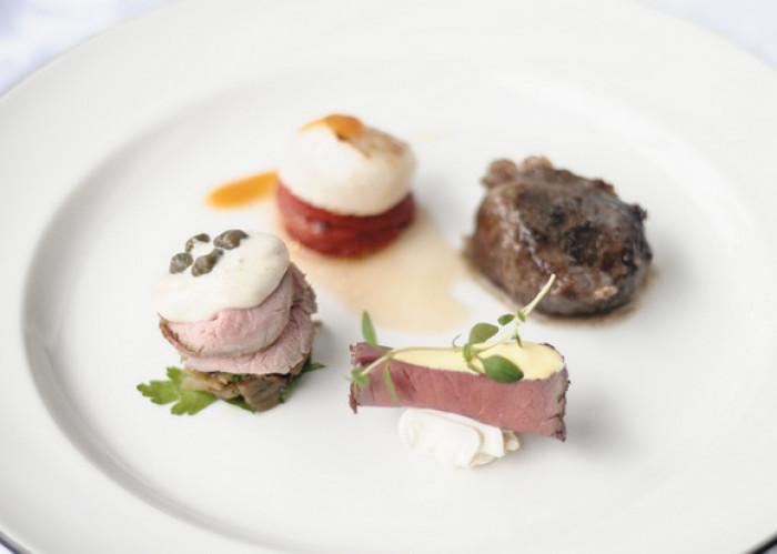 restaurant-famosi-e-golosi-kobenhavn-frederiksberg-4895