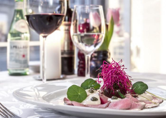 restaurant-famosi-e-golosi-kobenhavn-frederiksberg-4904