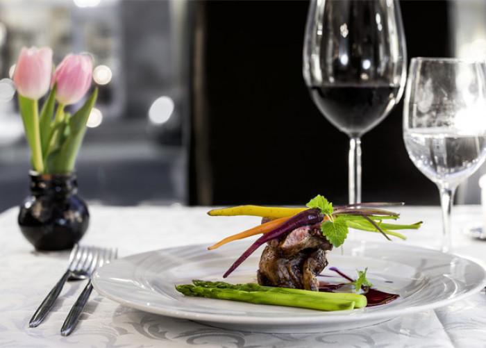 restaurant-famosi-e-golosi-kobenhavn-frederiksberg-4906