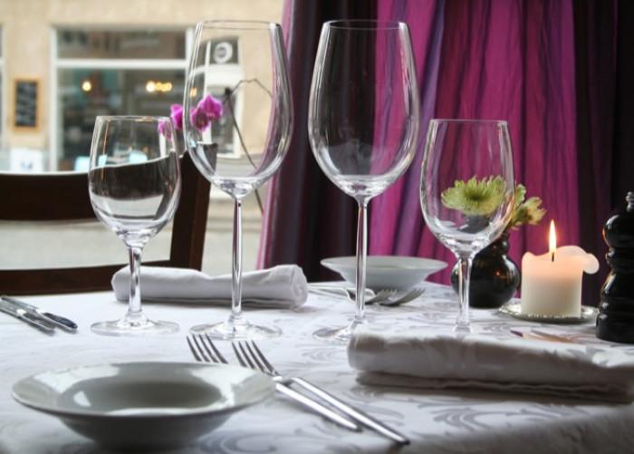 restaurant-famosi-e-golosi-kobenhavn-frederiksberg-4901