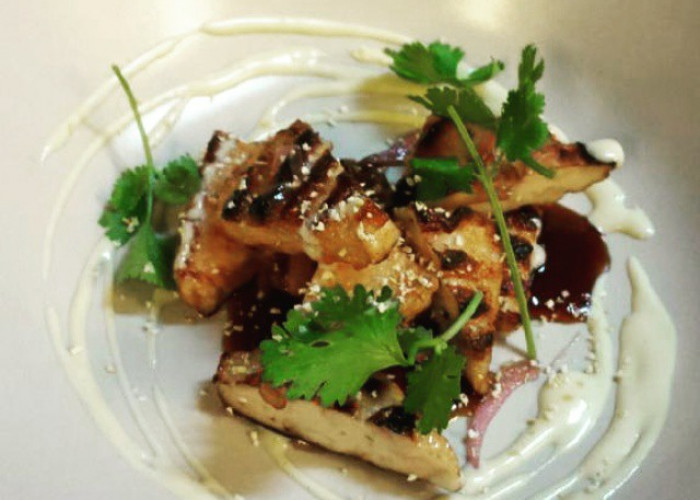 restaurant-ferment-kobenhavn-indre-by-5243